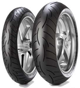 Roadtec Z8 Interact Metzeler Reifen