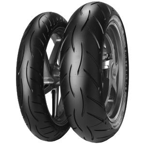 Sportec M5 Interact Motorradreifen 8019227202816