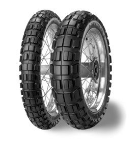 MCE Karoo (T) Metzeler EAN:8019227203974 Motorradreifen 140/80 r18