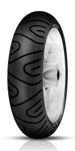 SL36 Pirelli Reifen