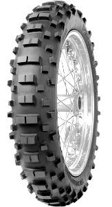 SCORPION PRO Pirelli EAN:8019227232233 Motorradreifen 140/80 r18