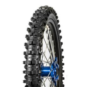 Koupit levně GT216AA FIM 90/90 R21 pneumatiky - EAN: 8054890840026
