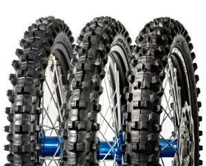 Comprar baratas GT216 70/100 R19 pneus - EAN: 8054890840071