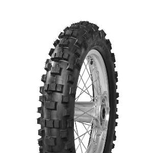 Köp billigt GT216X FIM 140/80 R18 däck - EAN: 8054890840187