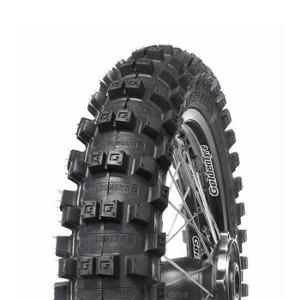 Koupit levně GT232N 110/90 R19 pneumatiky - EAN: 8054890840224