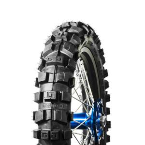 Koupit levně GT369 100/90 R19 pneumatiky - EAN: 8054890840330
