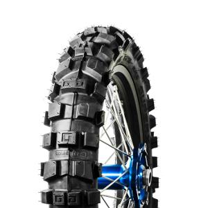 Comprar baratas GT369X 110/100 R18 pneus - EAN: 8054890840361