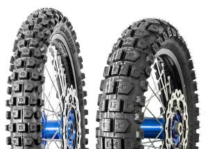 Köp billigt GT723 FIM 150/70 R18 däck - EAN: 8054890840408