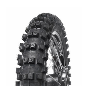 Koupit levně GT232N 120/100 R18 pneumatiky - EAN: 8054890840484