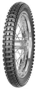22 Zoll Motorradreifen SW03 von Mitas MPN: 24801