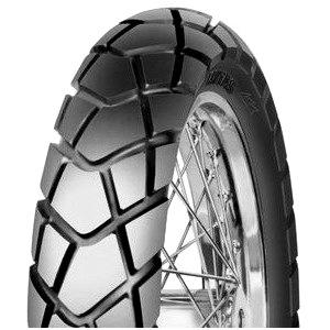 E08 Mitas EAN:8590341007889 Reifen für Motorräder 100/90 r19