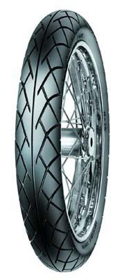 H14 Highway Mitas tyres for motorcycles EAN: 8590341008466