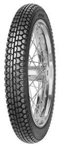 Buy cheap H03 3.00/- R18 tyres - EAN: 8590341008701