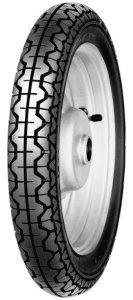 Comprar baratas H06 2.75/- R16 pneus - EAN: 8590341008848