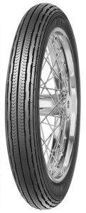 Comprar H04 2.50/- R16 neumáticos a buen precio - EAN: 8590341008855