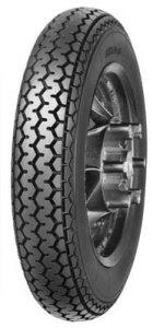 S05 Mitas tyres for motorcycles EAN: 8590341009081