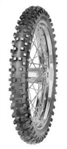 EF06 Super Mitas Reifen