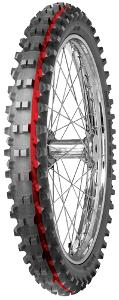 Comprar baratas C-19 60/100 R14 pneus - EAN: 8590341042804