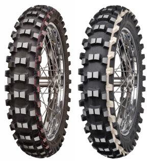 Comprar C-20 2.75/- R10 neumáticos a buen precio - EAN: 8590341045140