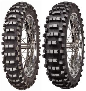 C10 Mitas EAN:8590341072214 Reifen für Motorräder 120/90 r18
