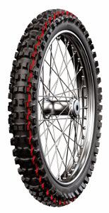 C-27 Mitas EAN:8590341080561 Reifen für Motorräder 80/100 r21