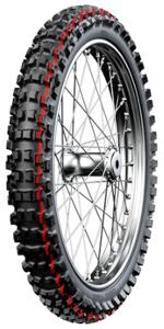 C-25 Mitas EAN:8590341080578 Reifen für Motorräder 80/100 r21