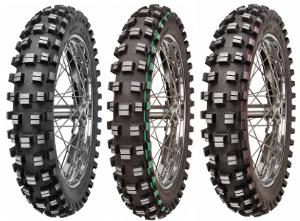 XT-754 Mitas EAN:8590341088413 Reifen für Motorräder 120/90 r18
