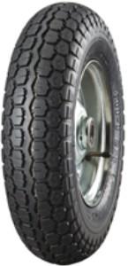 Sports (NR-SP) Anlas Reifen für Motorräder EAN: 8681212851905