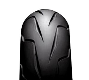 Staccata Vredestein tyres for motorcycles EAN: 8714692276651