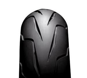 Vredestein Motorbanden Voor Motorfiets EAN:8714692276651