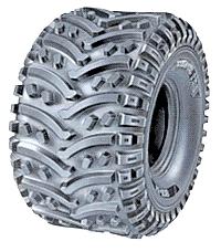 Comprar baratas AT-108 24x11.00/- R10 pneus - EAN: 8903094000593
