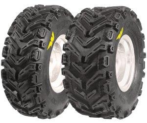 Buy cheap Wing W207 25x10.00/- R12 tyres - EAN: 8903094001774