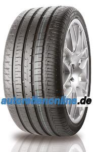 Preiswert Offroad/SUV 225/55 R18 Autoreifen - EAN: 0029142848202