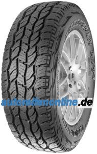Preiswert Offroad/SUV 235/75 R15 Autoreifen - EAN: 0029142850144
