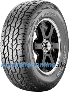 Discoverer AT3 Sport Cooper Reifen