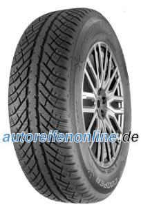 Preiswert Offroad/SUV 235/60 R18 Autoreifen - EAN: 0029142897200