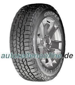 Preiswert Offroad/SUV 225/75 R16 Autoreifen - EAN: 0029142908555