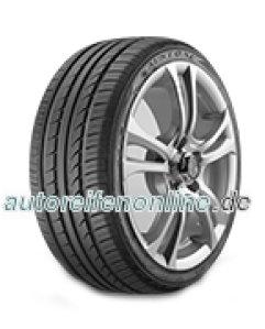 AUSTONE 215/55 R16 Athena SP-701 SUV Sommerreifen 2082493469005
