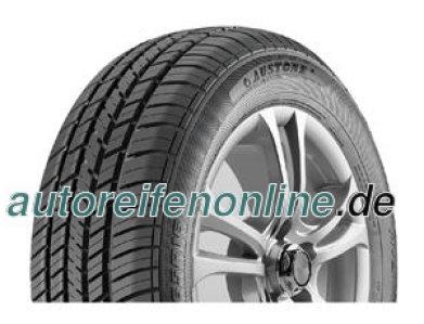 Athena SP-301 AUSTONE Reifen