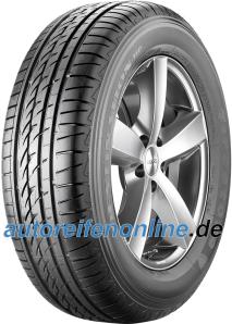 Preiswert Offroad/SUV 275/40 R20 Autoreifen - EAN: 3286340915410