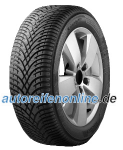 Krisalp HP 3 4x4 / tout-terrain / SUV pneus 3528701228419