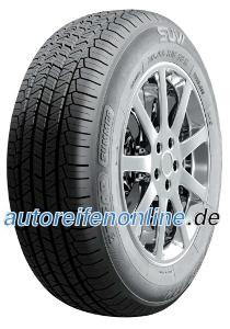 SUV Summer Kormoran EAN:3528702129241 All terrain tyres