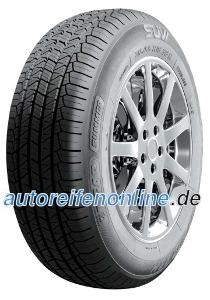 SUV Summer Kormoran Reifen