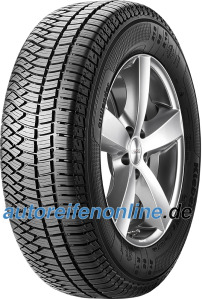 Preiswert Citilander 215/70 R16 Autoreifen - EAN: 3528706357565