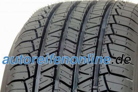 Riken 701 725438 car tyres