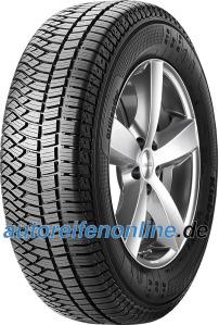 Preiswert Citilander 235/55 R17 Autoreifen - EAN: 3528708249493