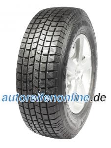 Thermic Malatesta tyres