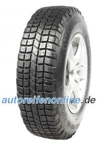 Koupit levně MPC 205/80 R16 pneumatiky - EAN: 4000527994796