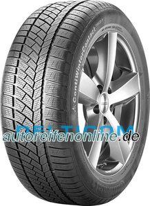 4x4 suv tout terrain pneus 215 60 r18 achetez pneus pour suv en ligne sur. Black Bedroom Furniture Sets. Home Design Ideas