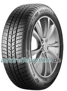 Preiswert Offroad/SUV 205/70 R15 Autoreifen - EAN: 4024063000544